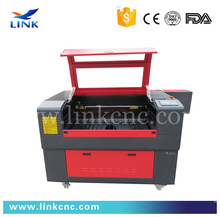 Co2 laser engraving and cutting machine for photo frame design machinery