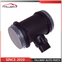 Free Shipping Air Flow Meter MAF SENSOR 0280217517 0280218080 MAF SENSOR For MERCEDES C-CLASS(China)