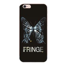 Fringe butterfly design hard case For iphone 5c 5s 5 SE 4 4S 7 6S 6 plus Samsung Galaxy S7 S5 S4 S3 S6 edge G9250 phone shell