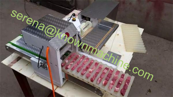 meat string machine10