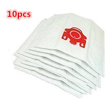 10pcs dust bag for miele vacuum cleaner bags