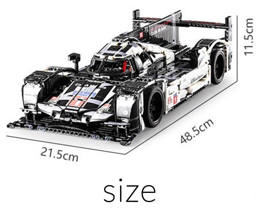 LEGO-RACING-CAR_02