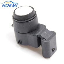 New PDC Parking Sensor 6935598 For BMW 1 E81 E87 E88 3er E90 E91 E92 E93 X1 E84 Z4 E89 Reverse Sensor 66206935598