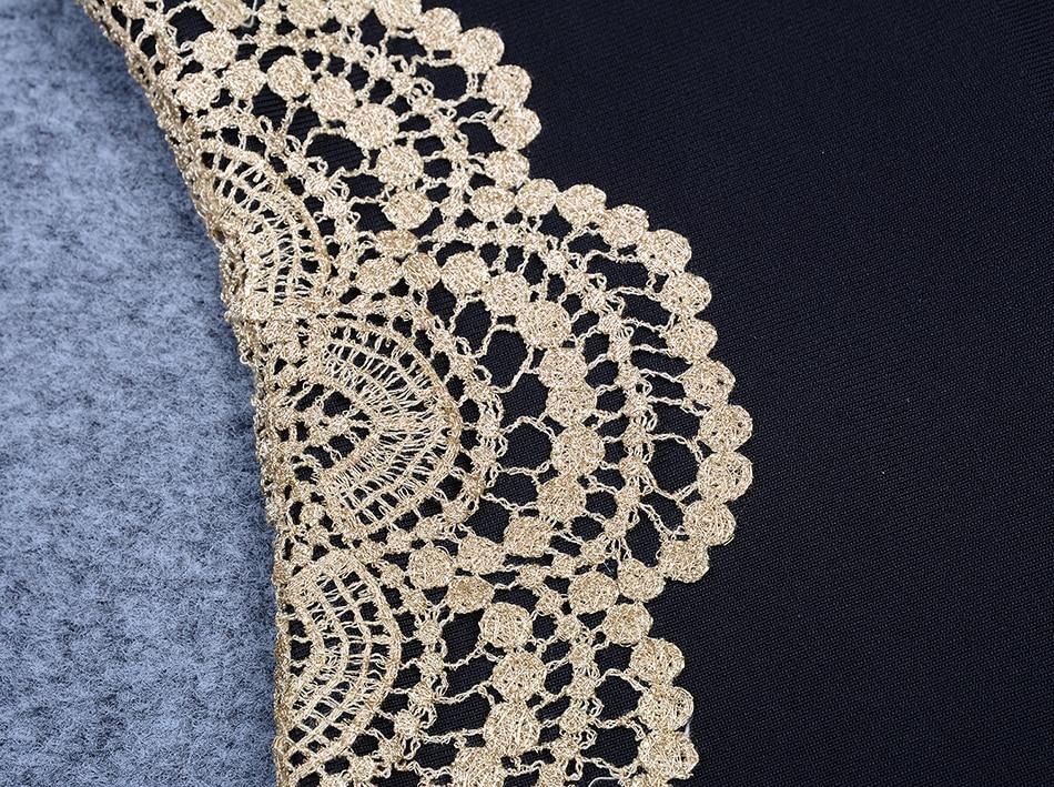 seamyla-black-long-sleeve-bandage-dress-4