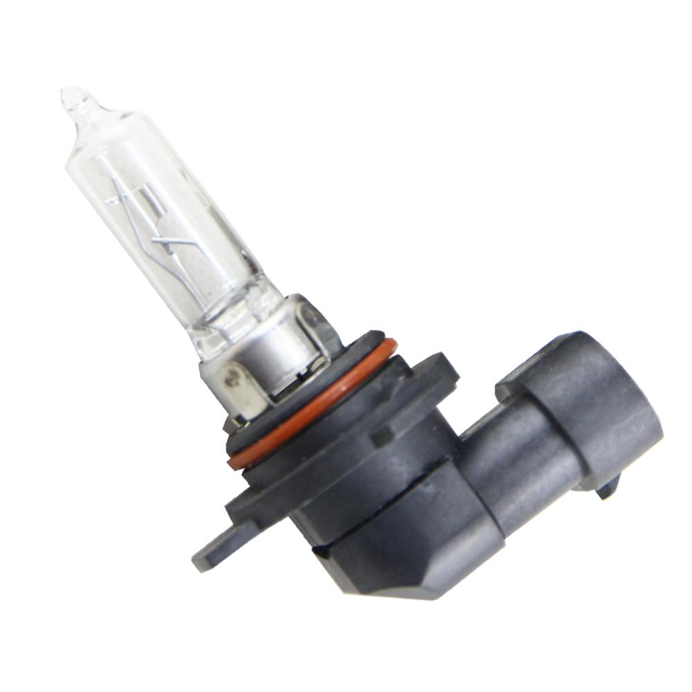 Halogen bulb-6