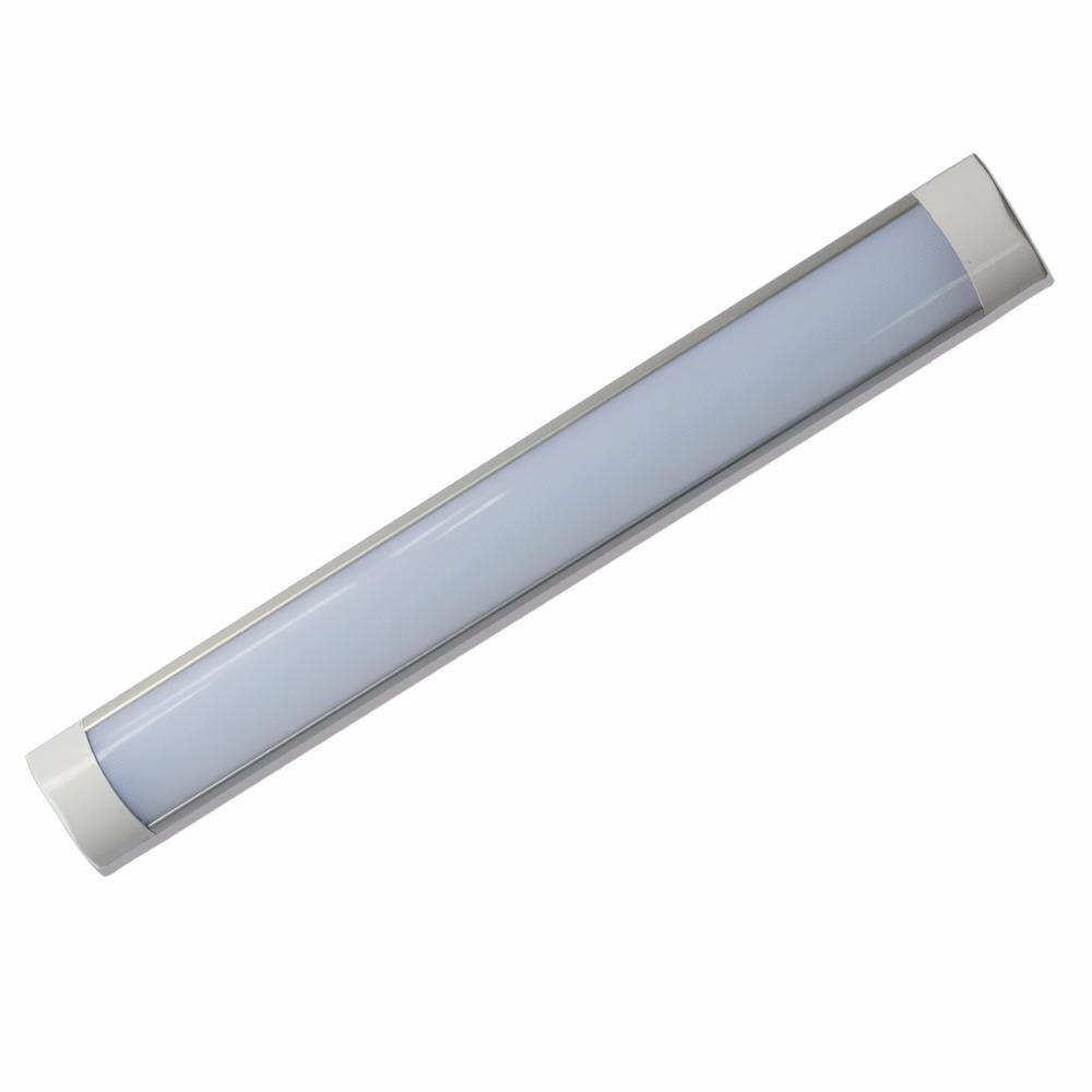 Jiawen-4pcs-lot-20W-60CM-LED-Batten-Tube-Light-Cold-White-Warm-White-2835SMD-LED-dust (5)