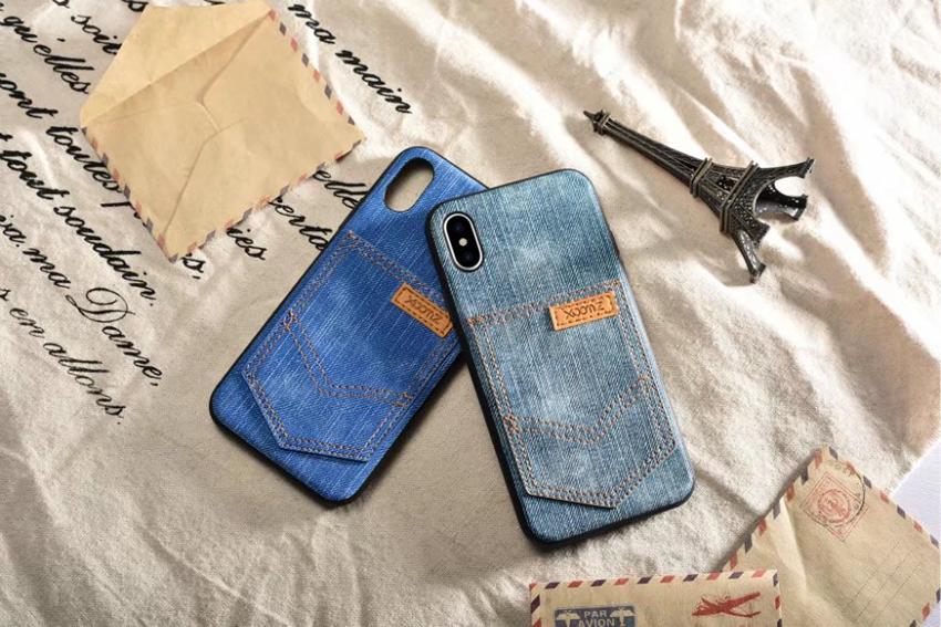 cowboy leather case (13)