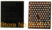 2pcs/lot Original U2_RF PM8018 For iphone 5S RF power management IC replacement on Logic board