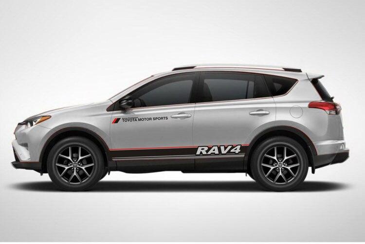 RAV4_02