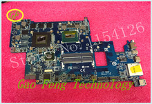 Laptop Motherboard For MSI GS60 MS-16H21 SR15E CPU DDR3 VER: 1.1 non-integrated N15P-GX-B-A2 Mainboard 100% tested ok