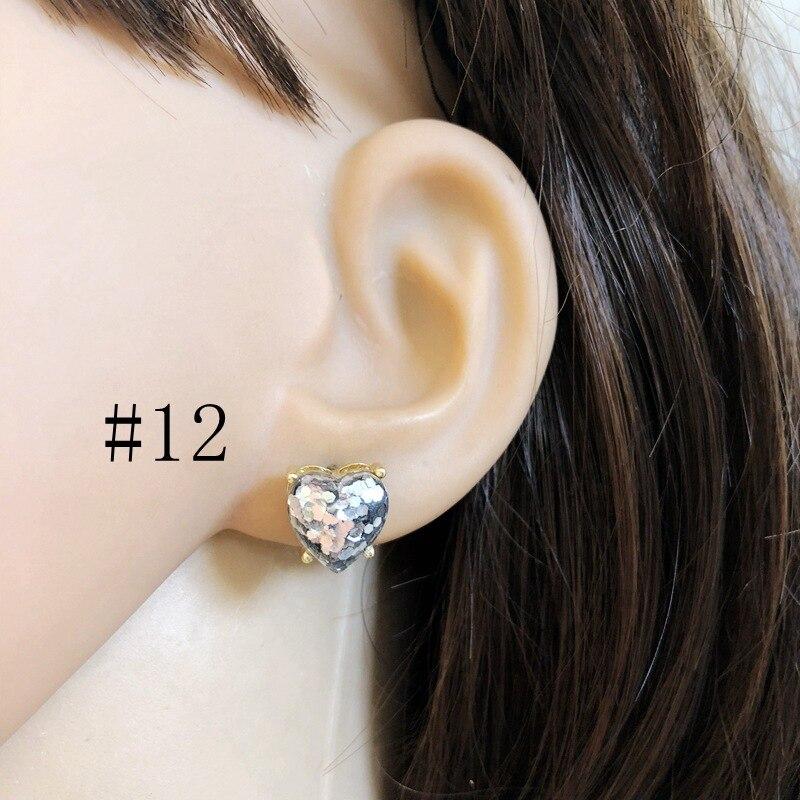 E3479 Silver