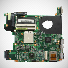 For M505 M505D AMD DDR2 H000020480 10198425-00036-69N0VKM1DB01-01 Toshiba laptop motherboard