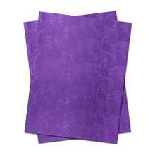 Free shipping!!! African fashino gele head tie sego. 2pcs/set.Item No. HT0361 Color.PURPLE