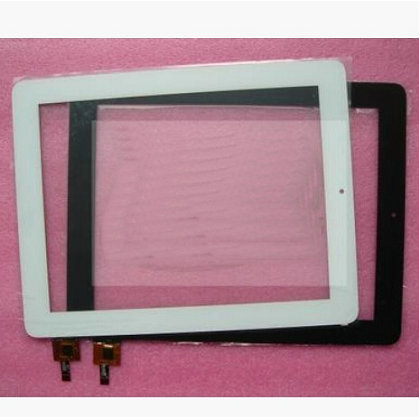 Black Original New 10.1 DIGMA IDsQ 10 3G Tablet touch screen panel Digitizer Glass Sensor replacement Free Shipping<br><br>Aliexpress