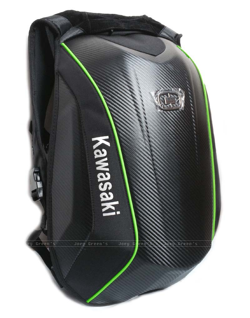 Ogio Mach 5 >> Ogio Motorcycle Backpack Mach 5 Building Materials Bargain Center