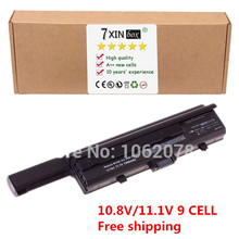 9 Cell Laptop Battery For Dell XPS M1330 M1350 1330 1318 Series 312-0566 PU556 TT485 WR047 FW301