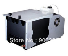 Factory Price 1200W Low ground fog machine for Stage lighting,Low Fog Machine,Dry Ice Fog Machine