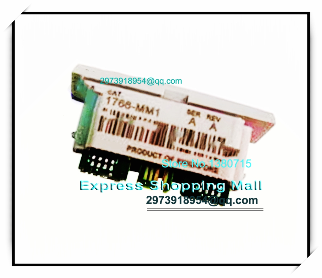 1766-MM1 PLC Memory module MicroLogix 1400 Accessory<br><br>Aliexpress