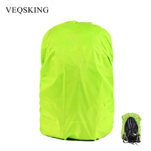 Buy 20-70L Waterproof Backpack Rain Cover Hiking Climbing School Bag Protective Cover Mud Dust Rainproof Cover Travel Kits Suit for $2.95 in AliExpress store