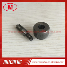 oil pump Delivery Valve 2418559040 / 2 418 559 040(China)