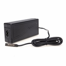 kebidu 12V 3.6A AC Adapter Charger Power Supply Cord For Microsoft Surface Pro RT Chagre