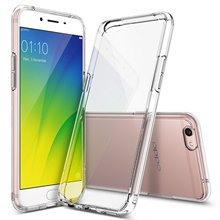 Ultra Transparent Soft Case Cover for OPPO R7/R7plus/R7S/R9/R9 Plus/R9S/R9S Plus/R11/R11 Plus/A37/A59/A77/F1S/F1 Plus/F3/F3 plus