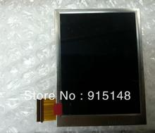 Original 3.5 inch handheld device lcd screen 3550B-0315A 1,3110T-0305A 1