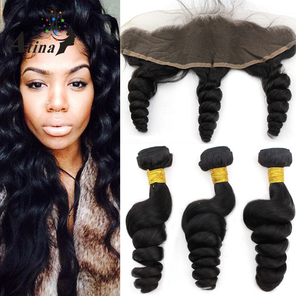 loose-wave-hair-bundles-with-frontal
