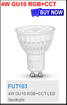 bulbs-etc_03