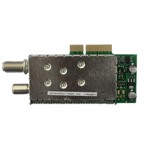 Cable Tuner for DM800HD DM800SE DVB-C Receiver
