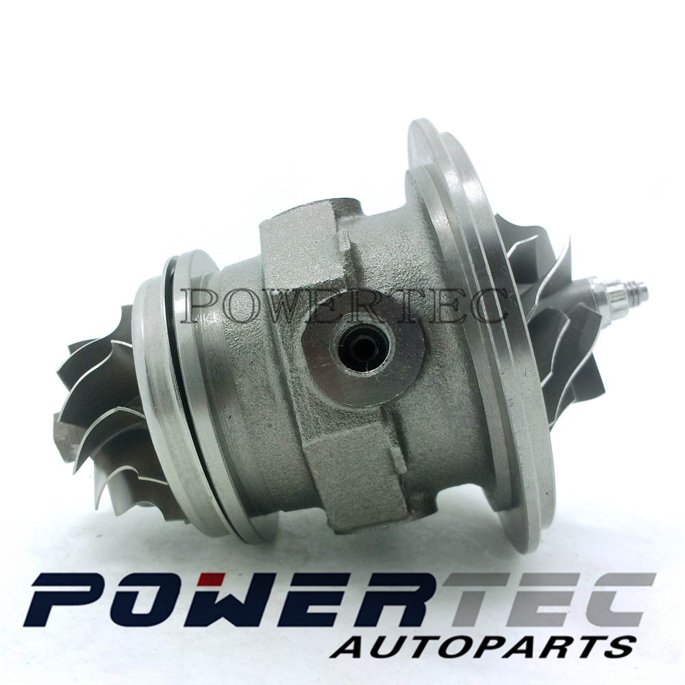Turbo cartridge TB2527 452022-0001 465941-0005 452022 465941 turbocharger core CHRA for Nissan Patrol 2.8 TD 115 HP water cooled<br><br>Aliexpress