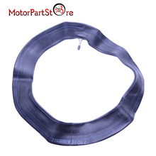 "2.50 x 14 14"" 2.50-14 Inch Inner Tube for Yamaha YZ50 YZ60 PW 80 83 85 PW80 PW83 PW85 TTR90 TTR 90 E Motorcycle ATV Dirt Bike"
