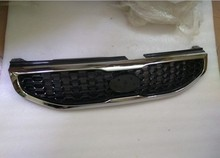 2013 Sportage Front Racing Grill Grille for KIA Sportage 1PC