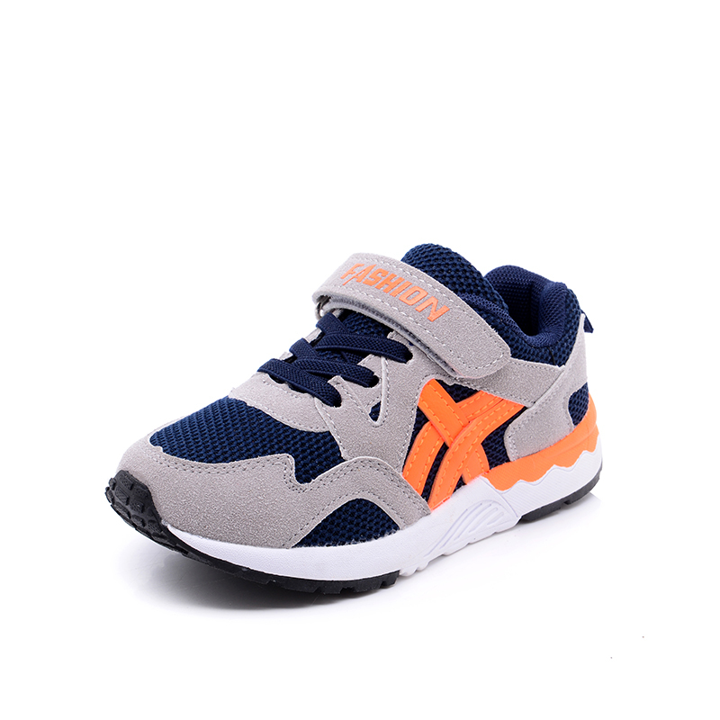 Catamite Children Spring 2017 New Pattern All-match. Girl Childrens Shoes Shoes Tide Ventilation Spring Leisure Time Sneakers<br>