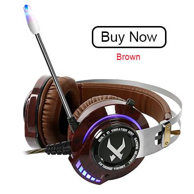 brown buy now