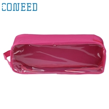 Coneed organizer Football Boot Shoes Bag Sports Rugby Hockey Travel Carry Storage Case Waterproof u70220