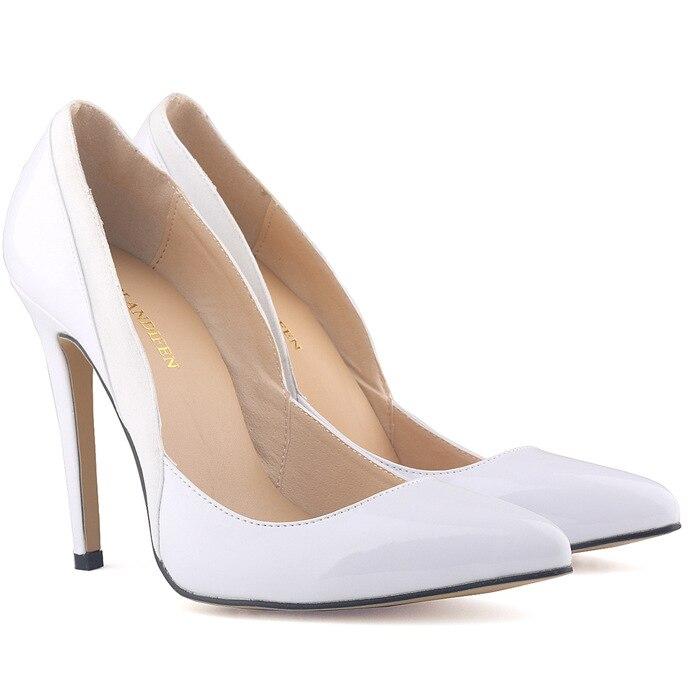 302-20PA-White