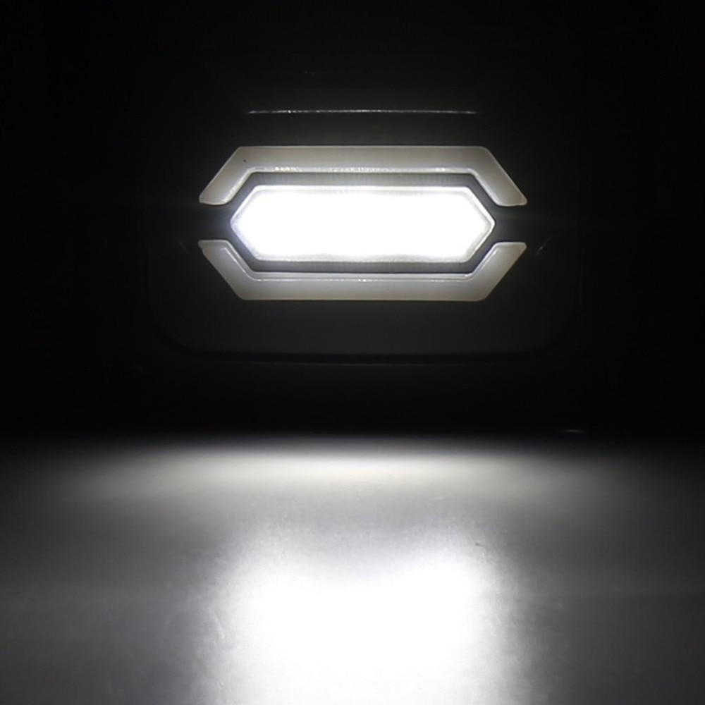 ZQ470101-C-4-1