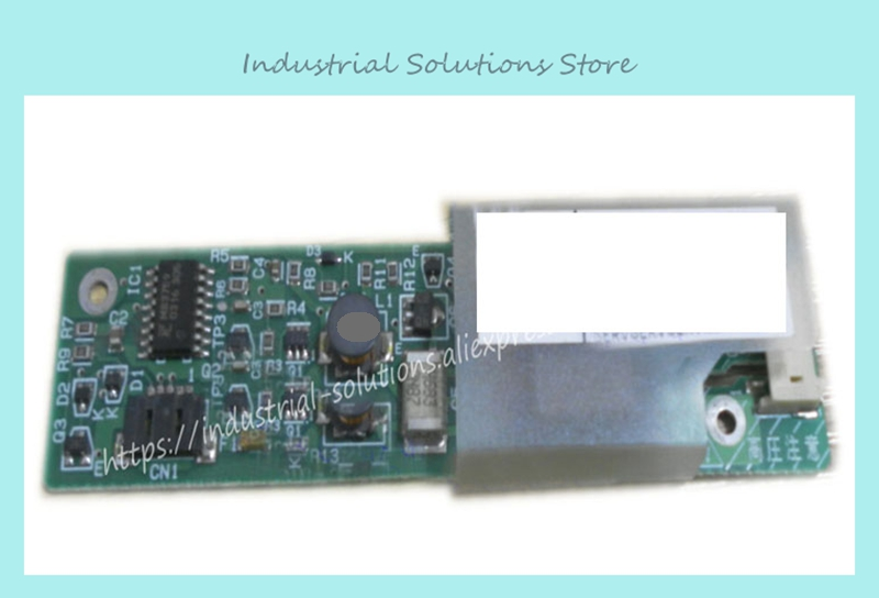 Industrial motherboard HIU-483 High Pressure Plate 100% tested perfect quality<br>