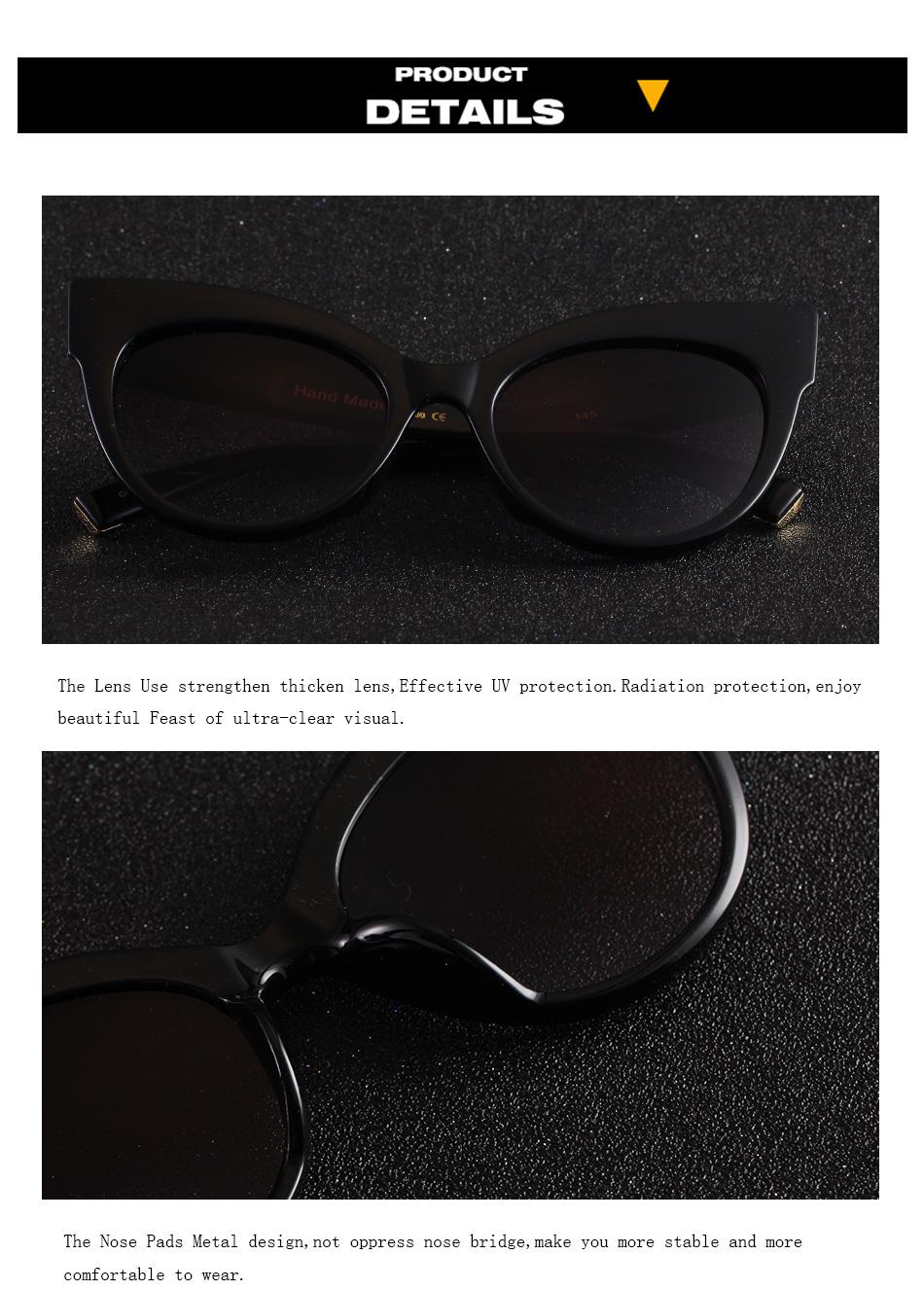 Подробнее Обратная связь Вопросы о Kehu уникальный дизайн Новая мода ... 998b4c8b76c