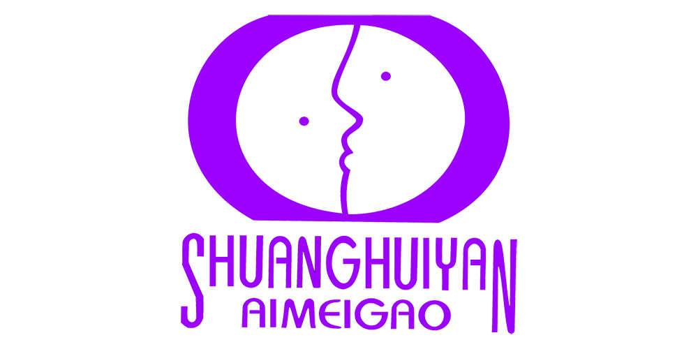 SHUANGHUIYAN AIMEIGAO