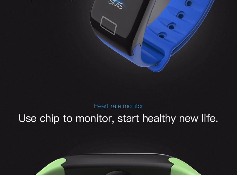 F1-smart-Bracelet---detail-page---English-Edition_04