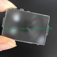 NEW Original Frosted Glass (Focusing Screen) For Canon EOS 5D Mark III 5DIII 5D3  Digital Camera Repair Part