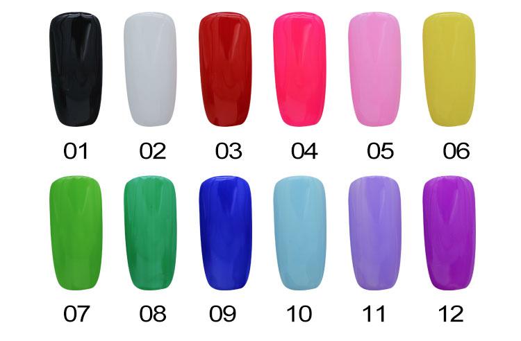 3d color-painting gel (2)