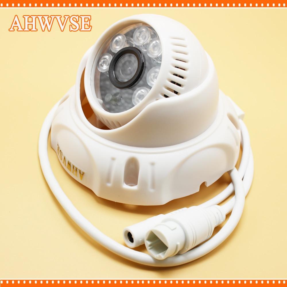 AHWVSE-D627-Orange-IP-10