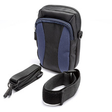 Outdoor arm band shoulder Belt Clip Sports Zipper Mobile Phone Cases Bags For LG G4 Stylus LS770,G Stylo (CDMA),G Vista 2