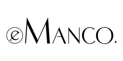 e-Manco