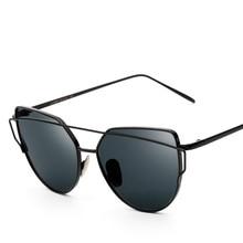 annonces de femmes des lunettes de soleil bari