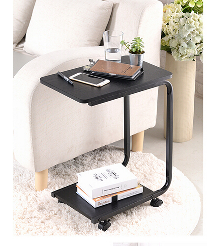 Sitting room telephone. A few shelves sofa edge. Angle of a few. Small tea table<br><br>Aliexpress