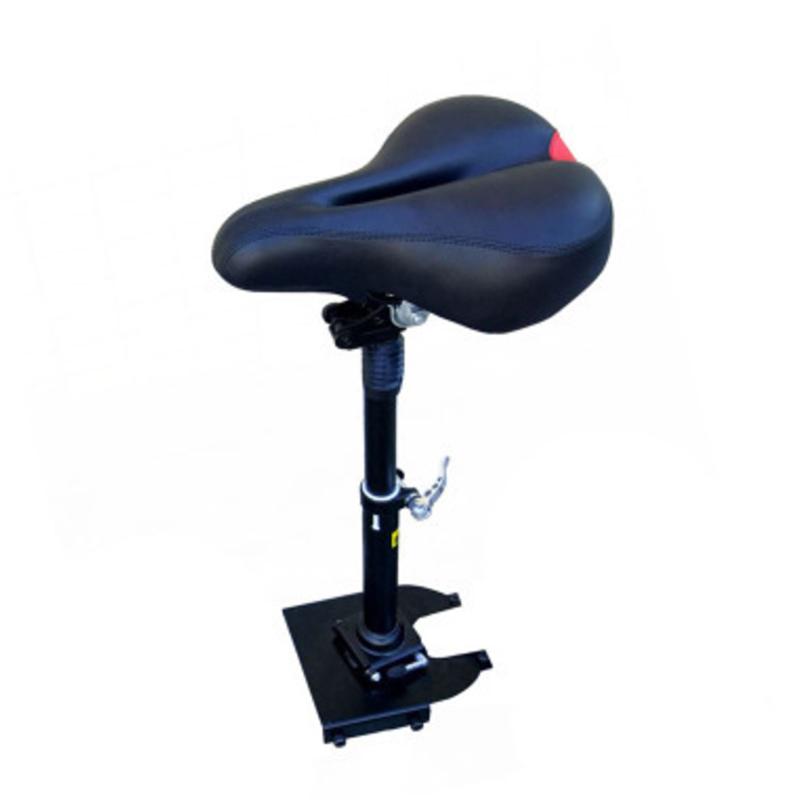Skateboard Seat Foldable Saddle2
